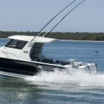 REELAX OUTRIGGERS